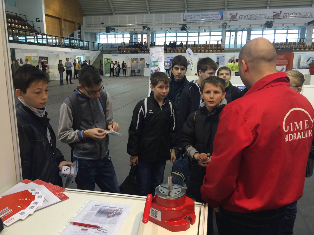 Gimex_Techtogether_Junior_2