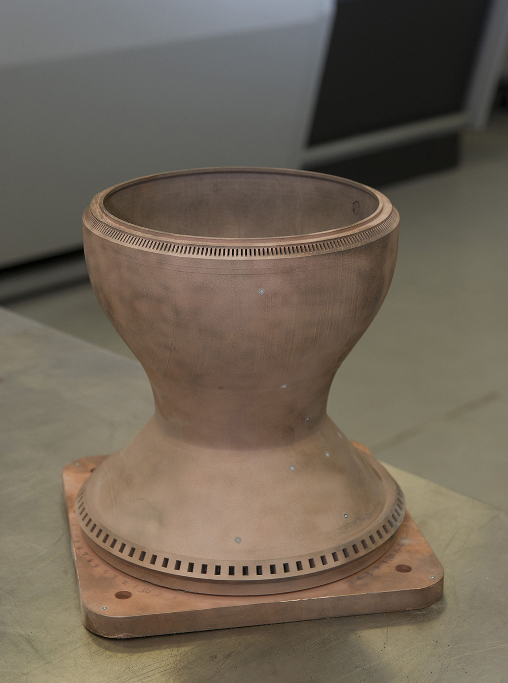 NASA_copper3D_1