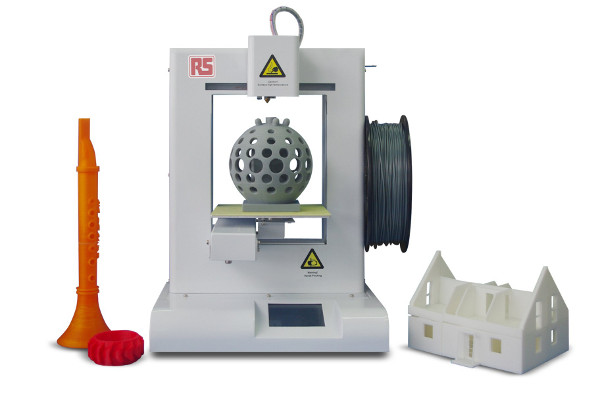 RS321-RS_brand_3D_printer_kiemelt