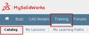 SOLIDWORKS_1