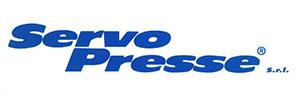servo_presse_logo