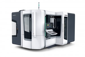 DMG MORI_NHX 4000 2nd Generation