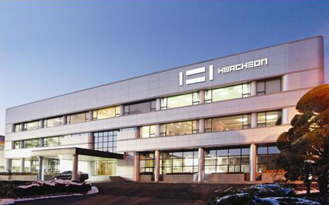 hwacheon_building_cikkbe