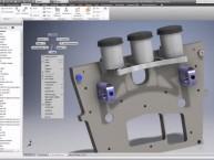 Autodesk_ujdonsagok6._kep_kiemelt