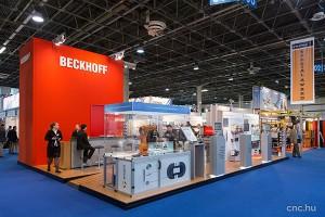 Beckhoff_mach-tech_kiemelt