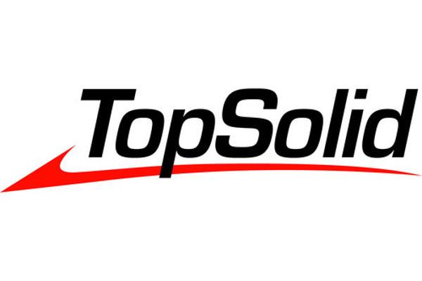 LogoTopSolid_kiemelt