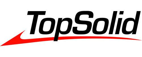 LogoTopSolid_sm_cikk