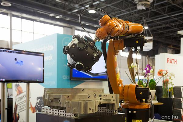 Mach-Tech_Werth_i-Robot_kiemelt