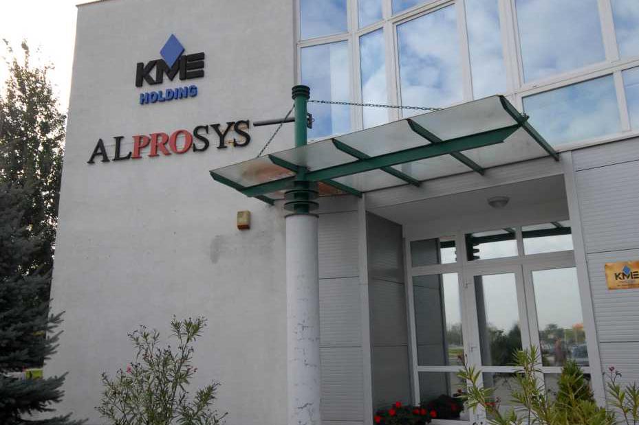 ALPROSYS_kiemelt