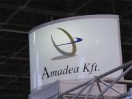 Amadea_mach-tech_kiemelt