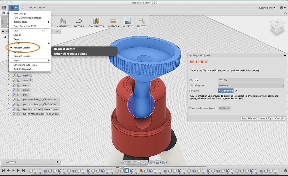 Autodesk_Fusion_360_cikk5