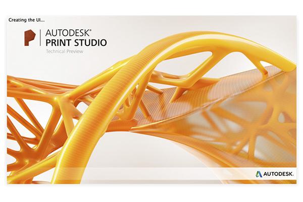 Autodesk_Fusion_360_kiemelt