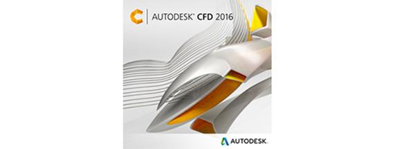 Autodesk_Simulation_CFD2016