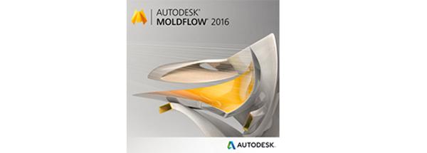 Autodesk_Simulation_Moldflow2016