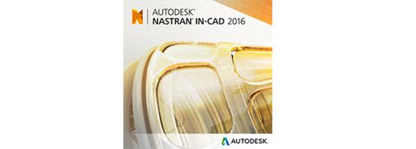 Autodesk_Simulation_Nastran2016