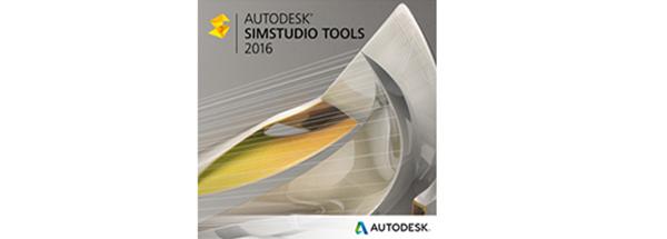 Autodesk_Simulation_Simstudio