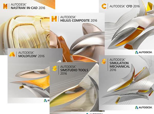 Autodesk_Simulation_cikk