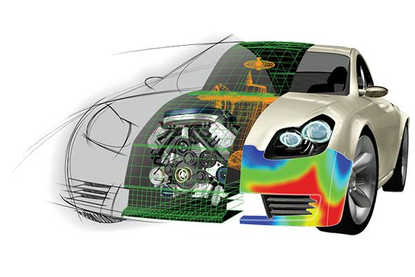 Autodesk_Simulation_kiemelt