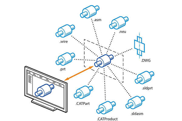 Autodesk_Vault_cikk