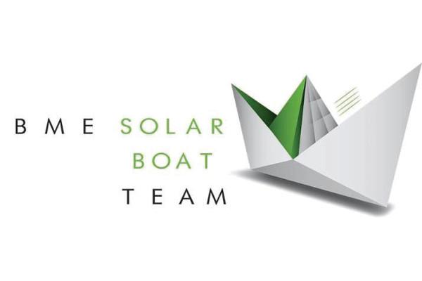 BME_Solar_Boat_Team_logo_kiemelt