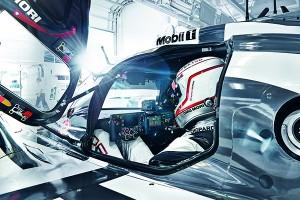 DMG_MORI_Porsche_kiemelt