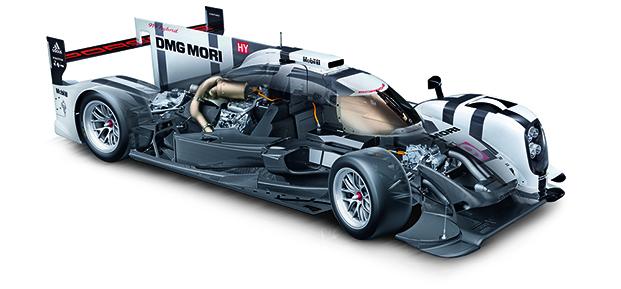 DMG_MORI_Porsche_slider