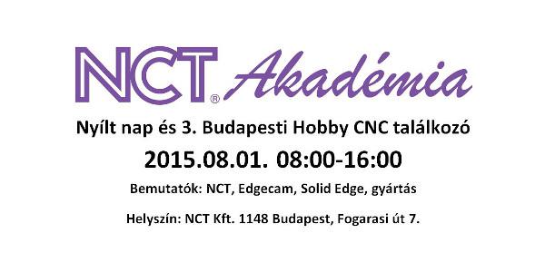 NCTnyiltnap-3.Bp.hobbycnc_cikk