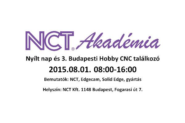 NCTnyiltnap-3.Bp.hobbycnc_kiemelt