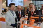 Renishaw_royal_opening_kiemelt