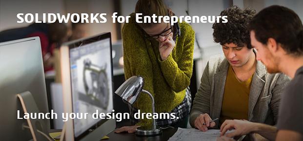 SW_Entrepreneurs_slider