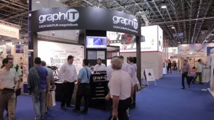 graphit_stand