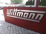 wittman-2