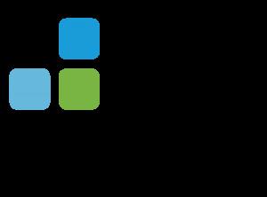 EPLM trends logo_2015_1