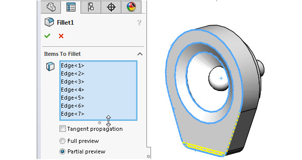 SolidWorks_Expandable-Selection_cikk