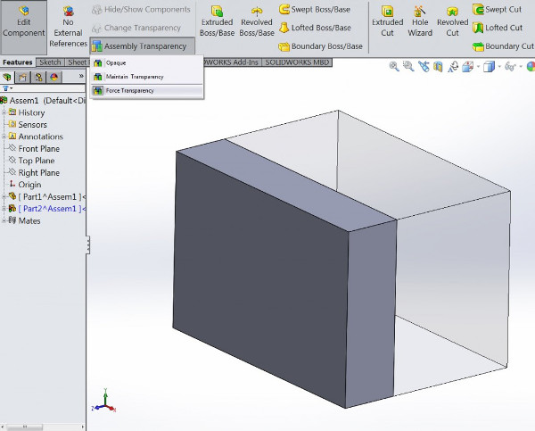 SolidWorks_context1-cikk