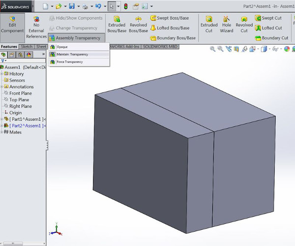SolidWorks_context2_cikk