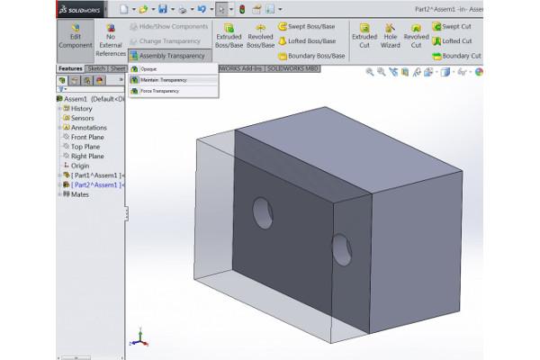 SolidWorks_kiemelt