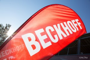 2015_09_22_Beckhoff_Technology_Day_03