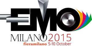EMO_MILANO_2015