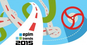 Enterprise-EPLM Trends 2015