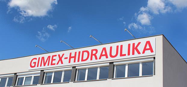 GIMEX_hidraulika_slider