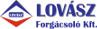 LovaszKft_logo_partner_cikk