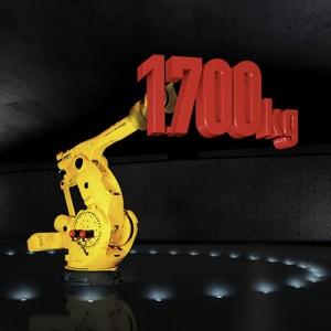 M-2000iA1700L-robot-2