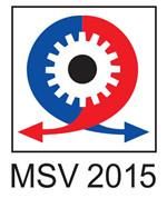 MSV_2015