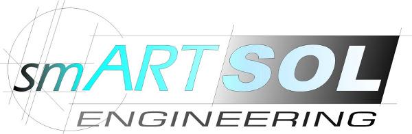 Smartsol_logo_cikkbe