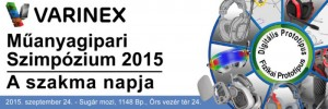 Varinex_Muanyagipariszimpozium2015_cikk