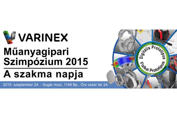 Varinex_Muanyagipariszimpozium2015_kiemelt