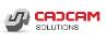 cadcamkft2015_logo_partner_cikk
