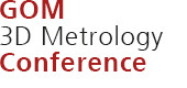 logo_gom_conference