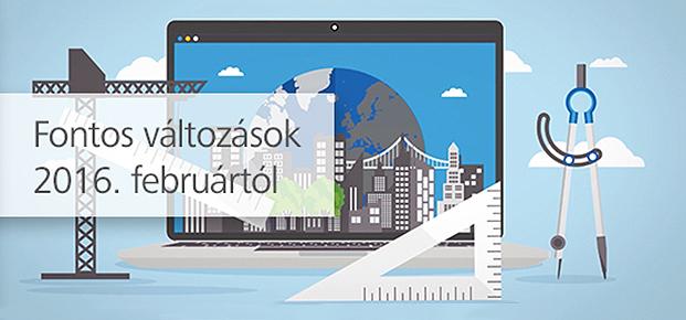 Autodesk_slider